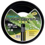 BLACK_CRYSTAL_web