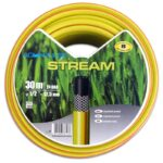 STREAM_web